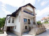 Se vinde casă noua, dumbrava, 238900 €