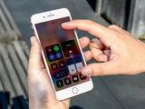 Vând iPhone 8 absolut nou, sigilat, cela mai mic preț !!!