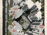 Vindem apartamente in rate direct de la companiea de constructie