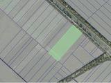 Se vinde teren privat 1,98 ha, str. Dacia/ Bacioii Noi