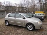 Прокат авто, авто прокат в кишиневе - аренда авто в молдове - прокат авто в кишиневе 15 euro