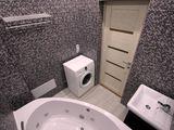 Посуточно 2- комнатная квартира по Григоре Виеру!