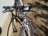 bicicleta adusa din germania in stare idiala