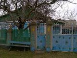 Продаю дом в селе Ботнарешты, Ново-Аненского района