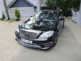 Mercedes, chirie auto cu șofer, pentru Nunta pret- 20€