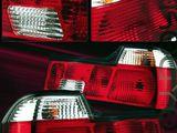 Внимание распродажа фары фонари  bmw e60  e32  e39 e38 e36(cupe) е34  новинка молдинг m stile bmw