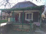 Продаётся дом селе Хыржаука р-он Калараш