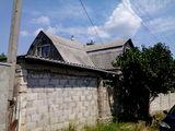 Дачный домик с  тепличной и  участок 6 сот ,аренда с выкупом
