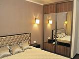 Apartament in centru, 3 camere, 430€