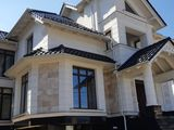 Casa deosebita in Dumbrava.  proprietar!