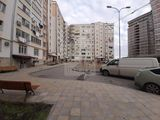 Apartamente cu 2 camere, 71 mp, bloc nou! Telecentru