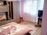 Vind ap. cu 2 odai , 48m2 , Botanica 31500€
