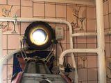 Алмазное сверление с использованием  отвода воды в пылесос . Gaurire diamanta cu aspirator!
