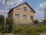 Casa se vinde, Basarabeasca