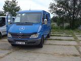Mercedes СПРИНТЕР313