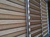 Рулонные шторы день-ночь , римские шторы . От производителя по лучшим ценам !