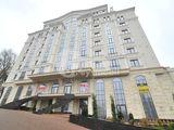 Apartament 3 camere, de calitate premium, str. Kiev, 59000 €