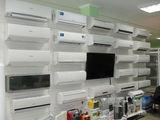 Продажа и монтаж кондиционеров! Штробление и закладка фреонопровода на стадии строительства!