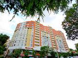 Buiucani, parcul Valea Morilor   Apartament spațios cu 2 odăi   Bloc nou Astercon
