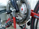 Veloservicess/Reparatia bicicletelor la domiciliul...efectiv si rapid.....
