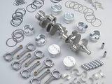 Скидки!  капитальный ремонт двигателей любой сложности! гарантия качества!  скидки!