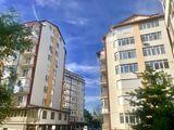 Apartament cu 1 dormitor 39,4 m2 ( mansardă )