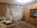 M2-Vânzare, Apartament-3 camere, 73/mp. Ciocana, str. Mihail Sadoveanu, Preț-38900