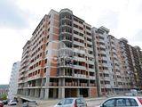 Achitare în Rate!! apartament 2 camere, 66 mp, ExFactor Buiucani 41700 €