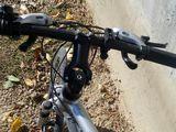 bicicleta hercules icaro street