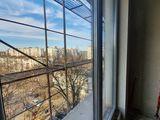 Varianta Albă, 65 m2 parcul Valea Trandafirilor direct de la Compania de construcție Art Urban Grup.