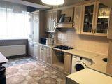 Vanzare Apartament cu 1 cameră Rîșcani str. Florării 37500 €