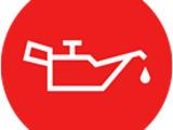 Замена масло и фильтров