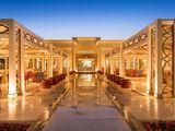 "SPO - вылет 21.11.- Шарм-эль-Шейх, отель "" Rixos Premium Seagate 5* "" от "" Emirat Travel ""."