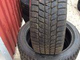 205/45 R17   Bridgestone