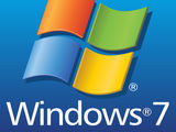 Установка и настройка Windows XP, Windows 7