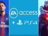Ea access, psn plus,ps now,xbox live gold,gamepass jocuri digitale
