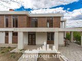 Chirie casă, Ghidighici, 2 nivele, 5 camere, 1500 euro!