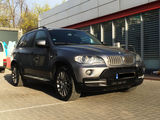 BMW X5 E70 X6 E71 X4 X3 X1 SUV BMW F01 E65 730d BMW F10 G30 520d BMW F30 320d inchirieri auto chirie