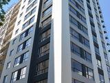 Apartament cu 2 camere 63mp - ultimii pași necesari pentru darea in exploatare!