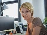 Создать сайт для бизнеса, разработка, создание сайтов и интернет-магазинов