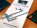 Бизнес план | Plan de afaceri | Acces Subventii