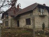 Se vinde casa in centrul Dumbravei!