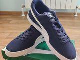 Puma 44-44,5 размер,продам новые кроссовки стелька 28,5 см оригинал