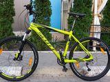 Trei biciclete bune din germania