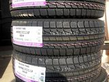 195/65 R15 91Q Nexen Winguard Ice