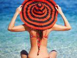 Болгария!!! Солнечный берег!!! Планируй отдых сейчас с Emirat Travel...