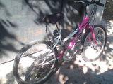 Ваш Велосипед!