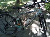 продам электро велосипед