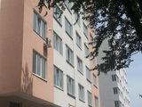 Албишоара / коммерческая площадь 44кв - партер 35 000 €