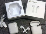 Căști fără fir i9tws mini Беспроводные наушники bluetooth ifans i9s-tws mini airpods